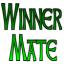 Outback Winner