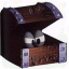 Pandorite's Box