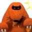 Whac-a-Mole [m]