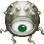 Eyesoar