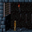 The Catacombs 1-1