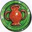 Amphora of Caelus
