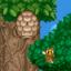 Stinger Treetops