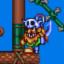Cpt. Skull