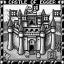 Egger Castle