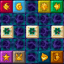 Level 5 - Puzzle Mode