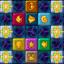 Level 45 - Puzzle Mode
