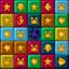 Level 50 - Puzzle Mode