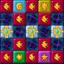 Level 55 - Puzzle Mode