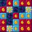 Level 60 - Puzzle Mode