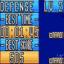 Rookie Defender