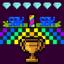 Diamond Cup Perfect 2