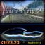 Raceway 2 new lap record