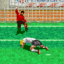 Super Goalie   1