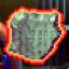 The First Wishstone Piece