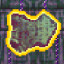 The Third Piece of the Wishstone