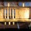 Hoover Dam Arcade