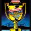 Event Champ: Score 1M