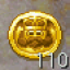 My Most Precious Treasure