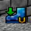 Ultra Stomper