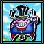 Baron Buster