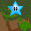 Swampy Stars