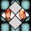 Double Hakkeshu