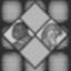 SF2 Grandmasters