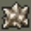 Meteorite Mania[m]