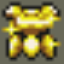 Golden Knight II [m]