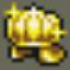 Golden Knight III [m]