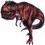 T-Rex 2.0