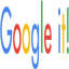You google it? [m]