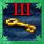 Key Collector III