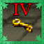 Key Collector IV