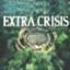 Extra Crisis