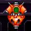 Bested Robot Centipede