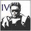 Survivalist IV