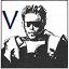 Survivalist V