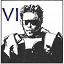 Survivalist VI