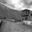 Arkangelsk Dam [SA]