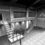 Arkangelsk Facility [SA]