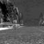 Arkangelsk Runway [A]