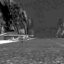 Arkangelsk Runway [SA]