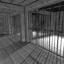Severnaya Bunker II [A]