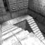 Teotihuaca'n Aztec Complex [00]