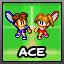 Ace Champion