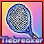 Tiebreaker Luck