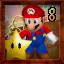 Ready for Mario