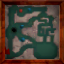 Master of Hazy Maze Cave